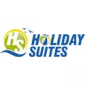 Holidaysuites logo
