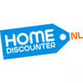 Homediscounter logo
