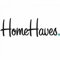 Homehaves logo