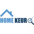 Homekeur logo