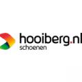 Hooiberg logo