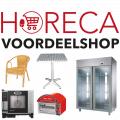 Horecavoordeelshop logo