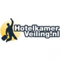 Hotelkamerveiling logo