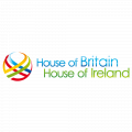 HouseOfBritain logo