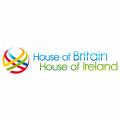 HouseOfBritain logo