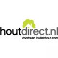 Houtdirect.nl logo