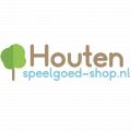 Houtenspeelgoed-shop logo