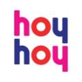 HoyHoy logo