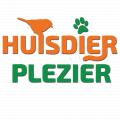 Huisdierplezier logo