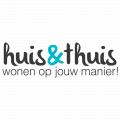 Huis & thuis logo