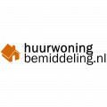 Huurwoningbemiddeling logo