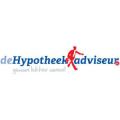 Hypotheekadviseur.nl logo