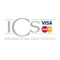 ICSzakelijk logo