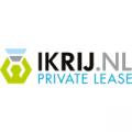 IkRij logo