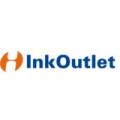 InkOutlet.nl logo