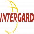 Intergard.eu logo
