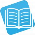 Internet-Bookshop logo