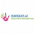 ISMseat logo