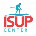 Isupcenter logo