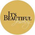 its-beautiful logo