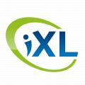 Ixlhosting logo