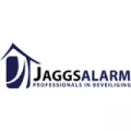Jaggsalarm.nl logo