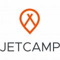 JetCamp.com logo