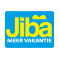 Jiba logo