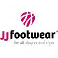 JJFootwear logo