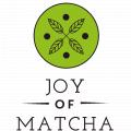 JoyofMatcha logo