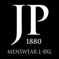 JP1880 logo