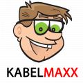 Kabelmaxx logo