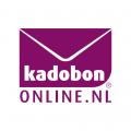 KadobonOnline.nl logo