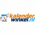 Kalenderwinkel.nl logo