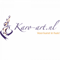 Karo-art logo