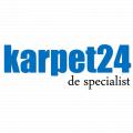 Karpet24 logo