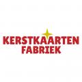 Kerstkaartenfabriek logo