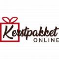 Kerstpakketonline logo