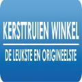 Kersttruien-winkel logo