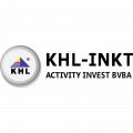 KHL-inkt.nl logo
