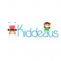 Kiddeaus logo