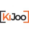 Kijoo logo