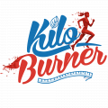 Kiloburner logo