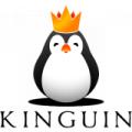 Kinguin logo