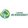 Koeksebelt logo