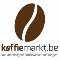 Koffiemarkt.be logo