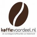 Koffievoordeel logo