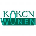 Kokenenwonen logo