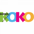 Kokoholidays logo