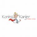 Koningkanjer logo